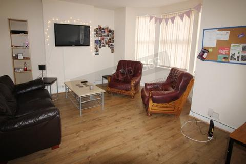 5 bedroom terraced house to rent - *£85pppw* Kimbolton Avenue, NOTTINGHAM NG7