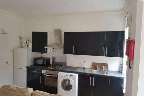 3 bedroom flat to rent - *£80pppw* Noel Street, Nottingham, Nottinghamshire