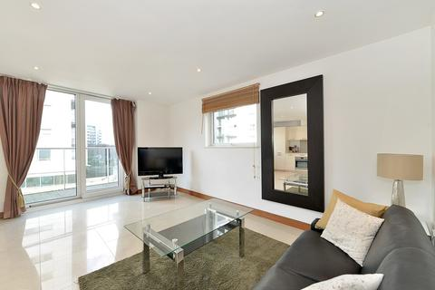 1 bedroom flat to rent - Chelsea Bridge Wharf, Battersea, SW8