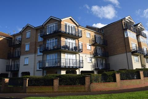 2 bedroom apartment for sale - Keating Close, Rochester, ME1