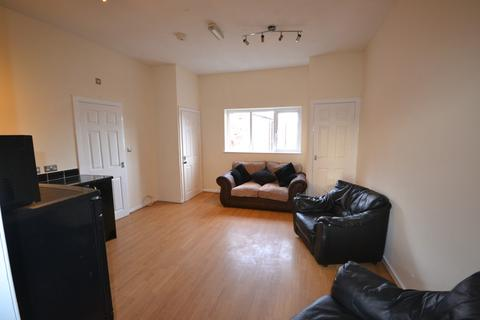 1 bedroom flat to rent - North John Street, St Helens Central