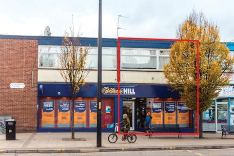 Property for sale - Stockport Road, Manchester, M19