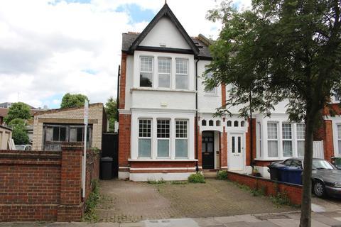 5 bedroom semi-detached house for sale - Sherborne Gardens, Ealing, W13