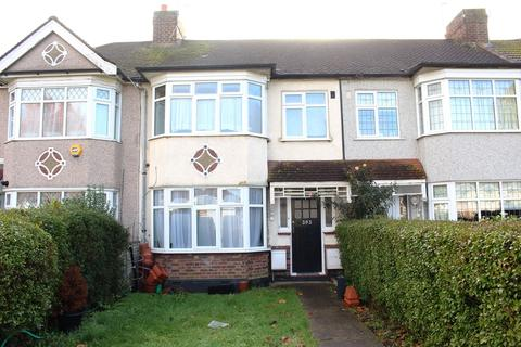 1 bedroom flat for sale - Rush Green Road, Romford, RM7