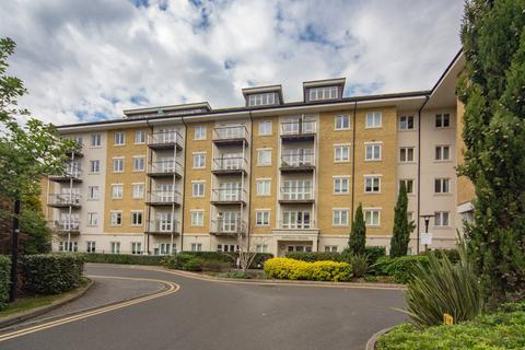 3 bedroom penthouse for sale - Jefferson House, Park Lodge Avenue, West Drayton