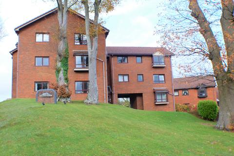 2 bedroom apartment for sale - Folland Court, West Cross, Swansea, SA3 5BJ