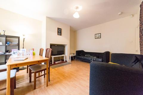 6 bedroom terraced house to rent - £80pppw - Springbank Road, Sandyford, Newcastle Upon Tyne