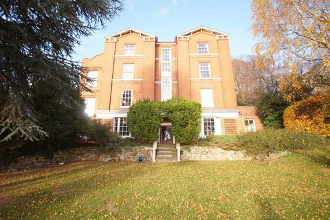 1 bedroom apartment for sale - Beaumont Court, Spring Hill, Lincoln