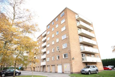 1 bedroom apartment to rent - Norbury Close, Allestree