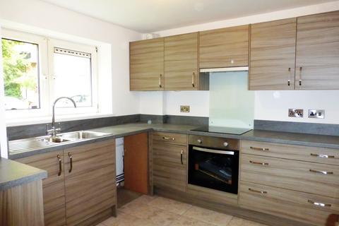 3 bedroom apartment to rent - Norfolk Street Southsea PO5