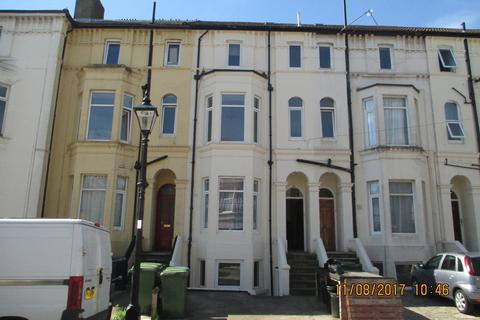 2 bedroom flat to rent - Nelson Road, Southsea