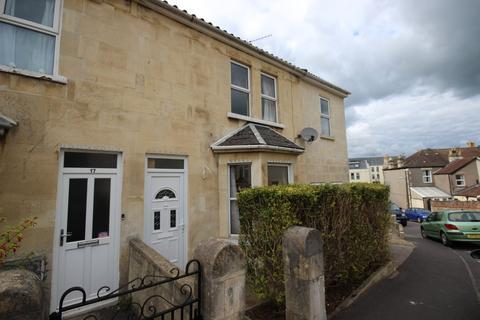 5 bedroom terraced house to rent - Vernon Park, BA2 3DA