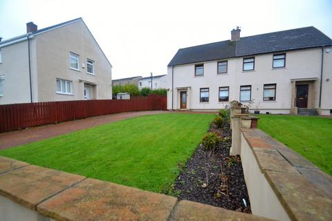 3 bedroom semi-detached house to rent -  Kerrylamont Avenue,  Glasgow, G42