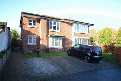 2 bedroom apartment for sale - Honey End Lane, Reading