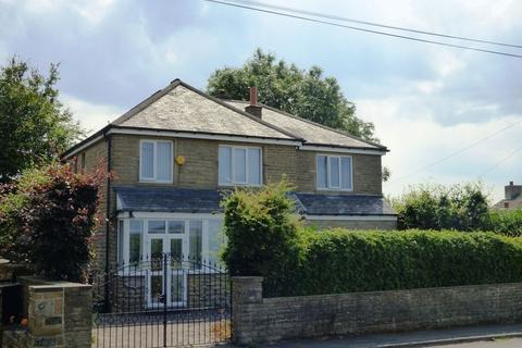 5 bedroom detached house for sale - Lower Wyke Lane, Wyke, Bradford