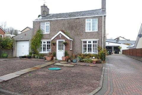 3 bedroom cottage for sale - Millers Close, Ruardean Hill, Drybrook