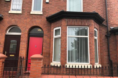 3 bedroom terraced house for sale - Charles Street, Salford