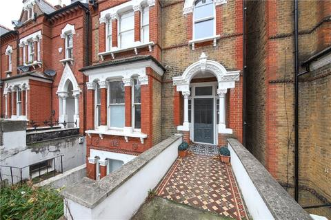 2 bedroom apartment to rent - Christchurch Road, London, SW2