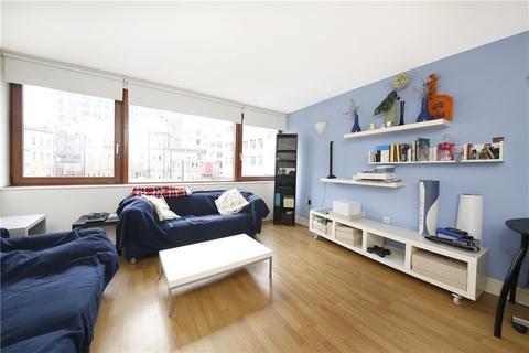 1 bedroom apartment to rent - Aldgate Triangle, Assam Street, London, E1
