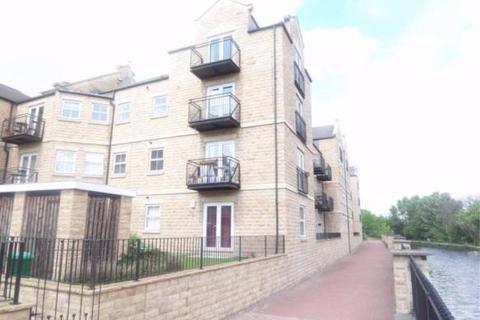 2 bedroom apartment to rent - Town Street, Leeds, West Yorkshire, LS13