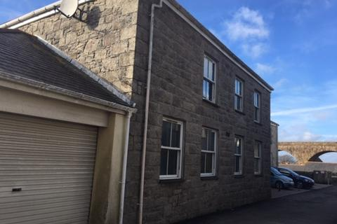 2 bedroom apartment to rent - Treruffe Hill,Redruth,Cornwall