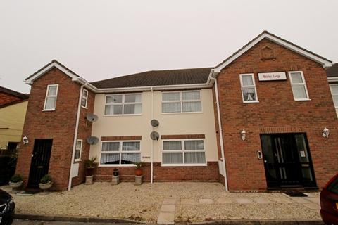 1 bedroom flat for sale - Shirley Road, Leigh-On-Sea