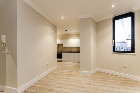 1 bedroom apartment to rent - SENTINEL HOUSE , NORWICH , CITY CENTRE  NR1