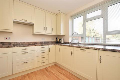 2 bedroom ground floor flat for sale - Wray Common Road, Reigate, Surrey