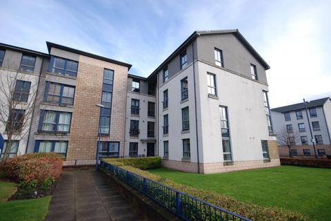 2 bedroom flat for sale - 2 Flat 3/3, Ritz Place, New Gorbals, Glasgow, G5 0LF