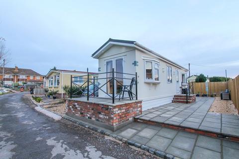 1 bedroom retirement property for sale - Rockhill Estate, Keynsham, Bristol