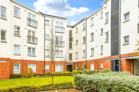 3 bedroom flat for sale - 2/4, 18 Whimbrel Wynd, Renfrew, Renfrewshire, PA4