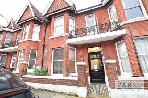 1 bedroom flat to rent - Granville Road, Hove, BN3