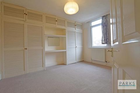 2 bedroom terraced house to rent - Franklin Road, BN2