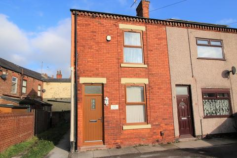 2 bedroom end of terrace house to rent - 2 Riley Street