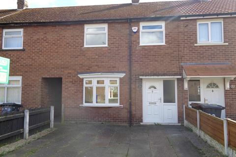 2 bedroom barn conversion to rent - Lowther Drive, Leigh