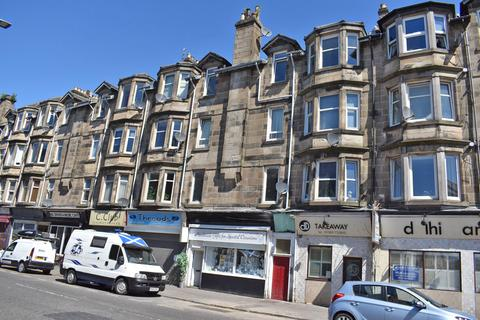 1 bedroom flat for sale - 147  Glasgow Road, Dumbarton, G82 1RQ