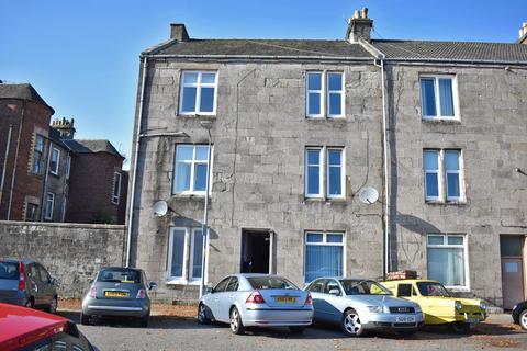 1 bedroom flat for sale - 10 2-1  Bruce Street, Dumbarton, G82 1HX