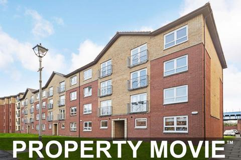 2 bedroom apartment for sale - 2/2, 74 Ferry Road, Yorkhill, Glasgow, G3 8QX