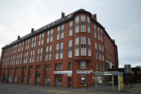 2 bedroom apartment to rent - 3/1 7 Randolph Gate, Glasgow G11