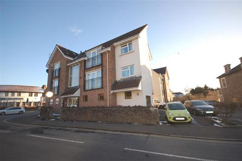 1 bedroom flat to rent - Colliers Place, Colston Street, Soundwell, Bristol, BS16 4BL