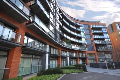 1 bedroom apartment to rent - Hepworth Court, Grosvenor Waterside