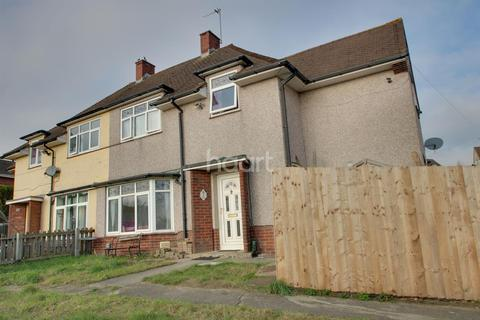 4 bedroom semi-detached house for sale - Mount Bax, Newport