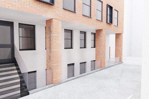 3 bedroom apartment to rent - Houndsgate, Nottingham City Centre