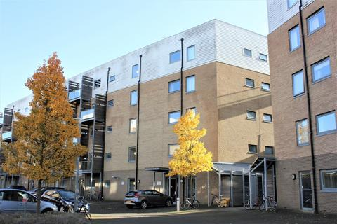 1 bedroom apartment for sale -  Bailey House, Rustat Avenue, Cambridge, CB1