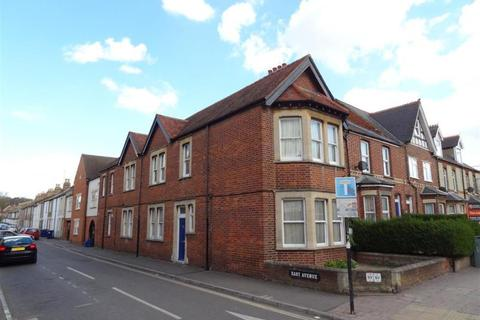 3 bedroom apartment to rent - Cowley Road, Oxford, OX4 1XA