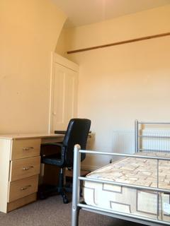 4 bedroom terraced house to rent - Great Western Street, MANCHESTER M14