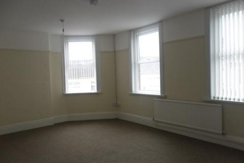 1 bedroom apartment to rent - Sway Road, Morriston, SA6 6HT