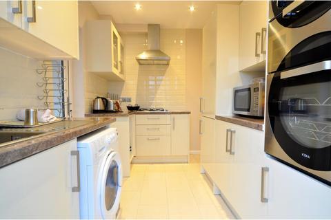 3 bedroom bungalow for sale - Eton Avenue, Wembley, HA0