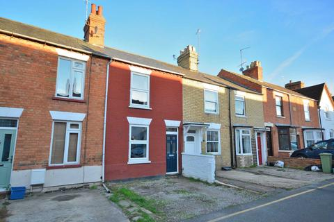2 bedroom terraced house for sale - Stony Stratford
