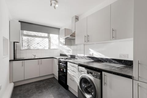 1 bedroom flat to rent - Westbury Road, Ealing W5